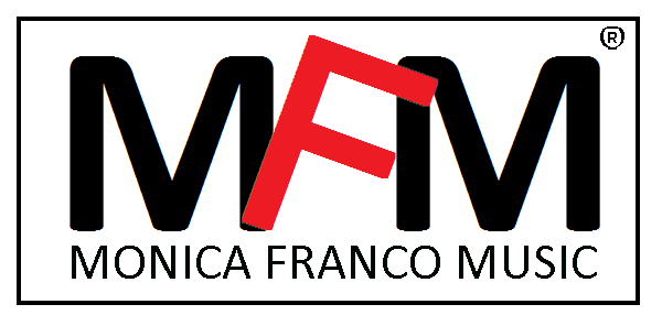 MFM LABEL
